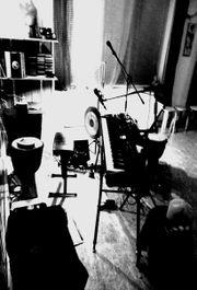 Gesangs- Gitarren- und Schlagzeugunterricht notenfrei