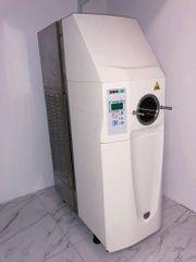 Eismaschine GBG Softybar 121C
