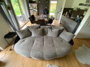 DRINGEND Big Sofa