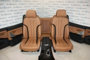 BMW F06 GC Comfort Leder