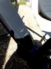 E-Bike Diamant Elan