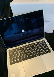 Apple MacBook air 13 i5