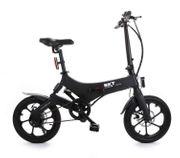 E-Bike Elektrofahrrad Pedelec Citybike Fahrrad