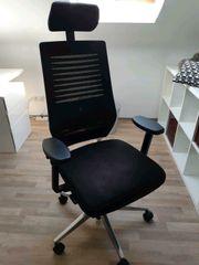 Bürostuhl Sessel Stuhl Büro Homeoffice