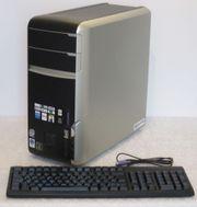 PC Packard Bell IMEDIA X5500
