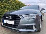 Audi A3 1 0 TFSI