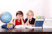 Private Einzel Nachhilfe Mathe Englisch