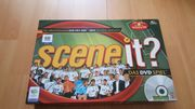 scene it Fussball scene it