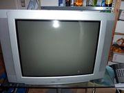 Fernseher Löwe mit Recever