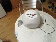 Lautsprecher Bluetooth von Easymaxx