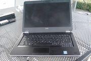 DELL Laptop Latitude E 6440