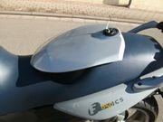 bmw f650 cs tankabdeckung guter