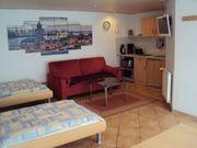 Zimmer Monteurwohnung Appartement Vermietung Monteurzimmer