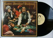 Kenny Rogers The Gambler GER