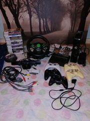 Xbox 360 Konsole für Selbstabholer