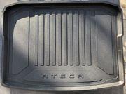Original Kofferraumschale Seat Ateca