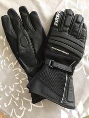 Neu Motorrad Handschuhe Sommer Gr