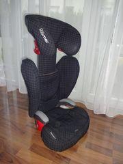 Römer Autositz 15-36 kg