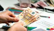 Sonderfinanzierung für das Jahr 2021