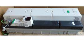 Sonstiger Gewerbebedarf - Control Techniques SP6401 Frequenzumrichter Inverter