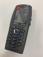 OPH-Mobiltelefon Sagem TiGR 350R GSM-R