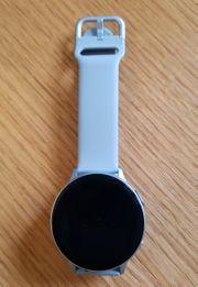 Samsung Galaxy Activ 2 Smartwatch