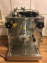 kaffemaschine 1 armig geeignet für