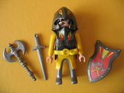 Playmobil Special 4646 Ritter mit