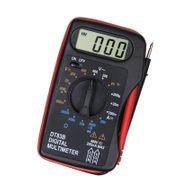 Multimeter Digitalmultimeter Meßgerät Amperemeter Voltmeter