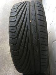 w 203 Alufelgen mit Reifen