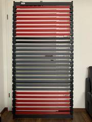 hochwertiger Lattenrost 100x200