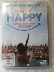 May I Be Happy - Achtsam