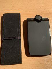Parrot Bluetooth Freisprechanlage Minikit absolut