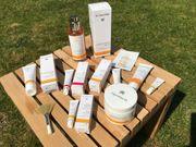 Verkauf Dr Hauschka Produkte