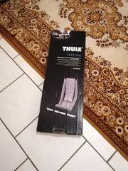 Thule Babyhängematte für Fahrradanhänger