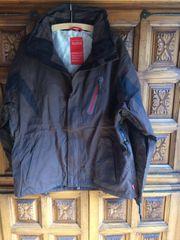 Winterjacke Vittorio Rossi Gr 52
