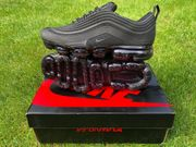 Nike Air Max Vapormax 97