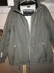 2 Jacken sehr gut erhalten