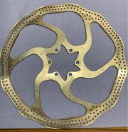 Avid 200mm Bremsscheibe
