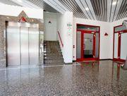 Renovierte Büroflächen mit angenehmer Arbeitsatmosphäre