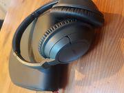 Bose Sound True Kopfhörer