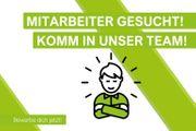 Lager Produktionsmitarbeiter für Albstadt-Ebingen gesucht