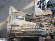 Getriebe Mercedes-Benz Sprinter 208 5