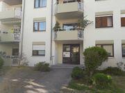 1 Zimmer Wohnung Rheinstetten