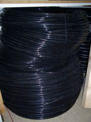 Polyamidrohre z B für Bewässerungsanlage
