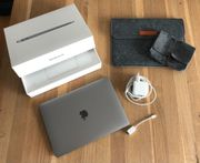 Apple Macbook Air mit M1