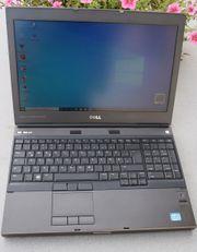 Dell Precision M4600 15 FHD