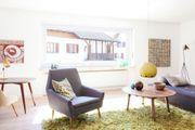 Stylische Wohnung inkl aller Nebenkosten
