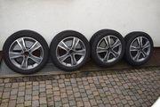 Winterreifen Mercedes C Klasse