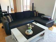 Ecksofa Couch